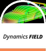 Dynamics Field