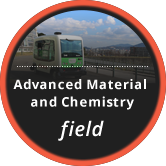 Advanced Material and Chemistry Field