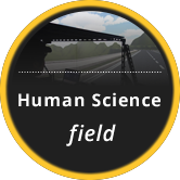 Human Science Field