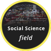Social Science Field