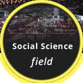 Social Science Field